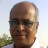 N Vijayaraghavan