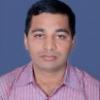 Pankaj Vaidya
