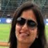 Pooja Tekchandani