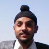 Gurpreet Singh Mata