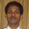 Amar Nath Singh
