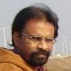 Ratnakar Sadasyula