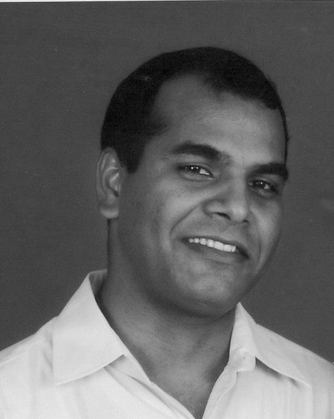 Rudolph Lambert Fernandez