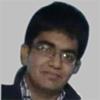Jayraj Pandya