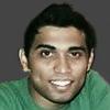 Chinmay Bhandary