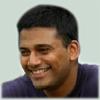 Anoop Vijaykumar