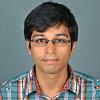 Abhishek Mukherjee Jr