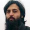 Amar Ali Khan