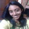 Ananya Upendran