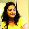 Devapriya Roy