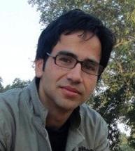 Hakeem Irfan
