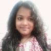 Paulami Chakraborty