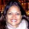 Peggy Zaman