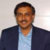 Ramesh Soundararajan
