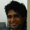 Vineet Varma