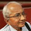 Piyush Pandya
