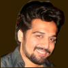 Nimai Patel