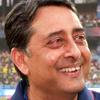 Amrit Mathur