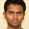 Madhav Krishnan