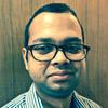 Bhaskar Narayan