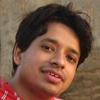 Rahul Saraf