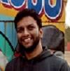 Jay Jaiswal