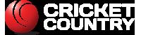 Live Cricket Score & News | Latest Articles & Match Updates | Cricket Photos & Videos | CricketCountry.com