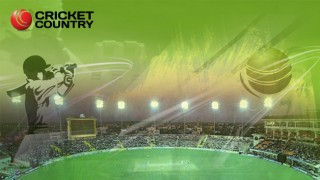 New Test Cricket format should be there or not?
