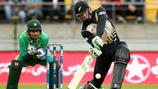 सुरक्षा कारणों के चलते पाकिस्तान का दौरा नहीं करेगी न्यूजीलैंड टीम