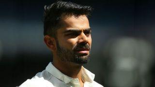 बर्मिघम टेस्ट से पहले 5 सवालों में उलझे हैं कप्तान विराट कोहली